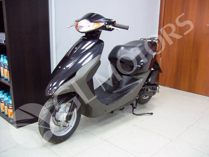 Инструкция По Ремонту Скутера Honda Dio Af34